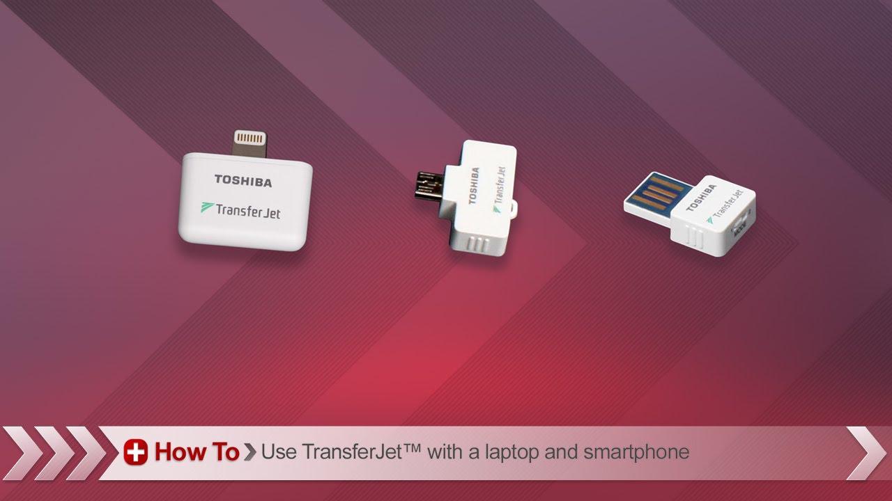 Sony Vaio VPCF11EGX/B TransferJet Windows 8 X64