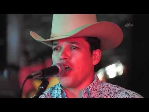 Leandro Ríos - Debajo del sombrero ft. Pancho Uresti (Acústico ... da10cb45820
