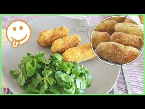 ♡-croquettes-pommes-de-terre/surimi