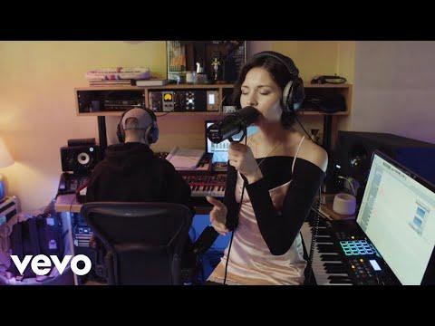 Nina Nesbitt - Somebody Special (Acoustic Live Version)