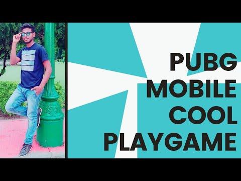 Pubg Mobile Live | Rank Push | #pubgmobile #pubglive