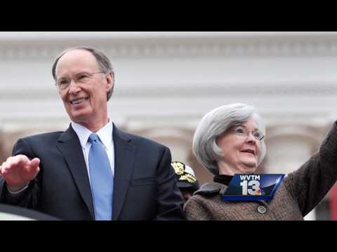 Looking back on Robert Bentley's career as governor