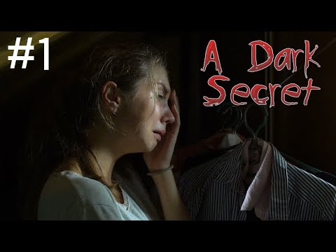 A Very Dark Game   A Dark Secret, Introduction