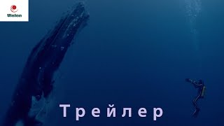 Одиссея - Русский Трейлер (2016)
