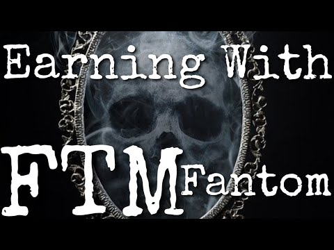 Fantom Is Blowing Up The FTM DeFi I'm In and FTM Price Prediction