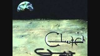 Clutch (1995) Clutch - full album