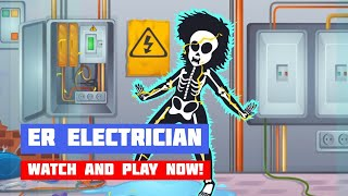 ER Electrician · Game · Gameplay