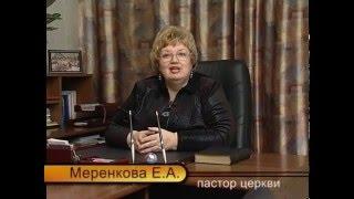 Фильм о строительстве Храма.  Церковь Слово Истины г. Комсомольск