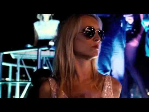 """""""Far l'Amore"""" in La Grande Bellezza, Bob Sinclar & Raffaella Carra"""