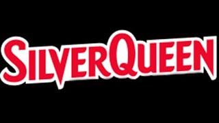 Kompilasi Iklan Silver Queen