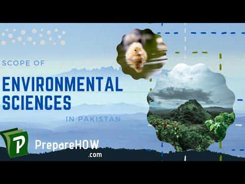 scope-of-environmental-science-in-pakistan