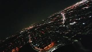 Blade flight from W 30th to JFK, 21 Feb 2018