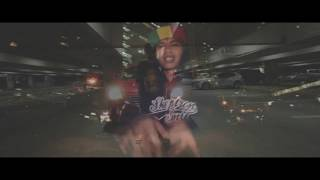 Pagkakaisa - Luric Same  (45th Anniversary Music Video )