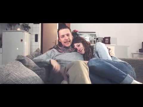 Adam Angst - Ja Ja, ich weiß (Official Video)