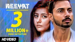 NEEYAT - JOGI | UPMA SHARMA | SIMRAN | NEW ROMANTIC SONGS | MALWA RECORDS