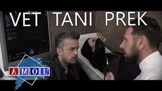 TIGRAT 2019 - VET TANI PREK  (Official Video HD)