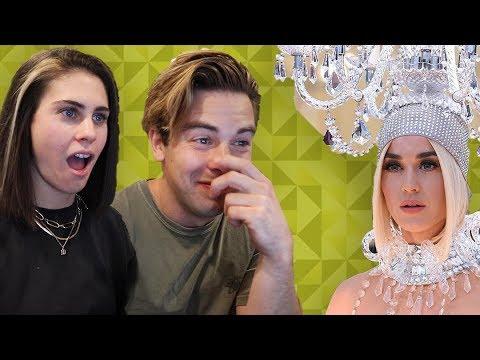 Met Gala 2019 Fashion Review - Kelsey Kreppel
