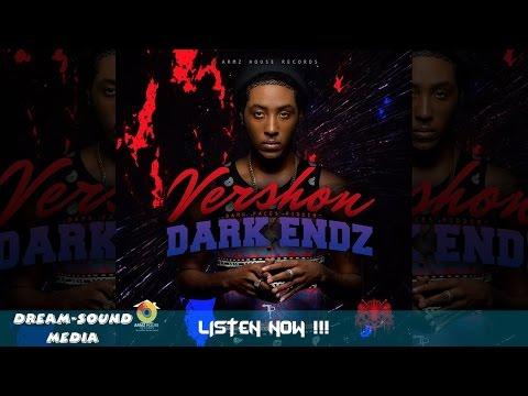 Vershon - Dark Endz (Clean) [Dark Faces Riddim] (Dancehall Single 2017)