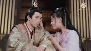 天麒(Tian Qi)- 你是我的解藥(Ni Shi Wo De Jie Yao)(You Are My Antidote)Ost. 奇妙的命運呀 Aka Wonderful Fate