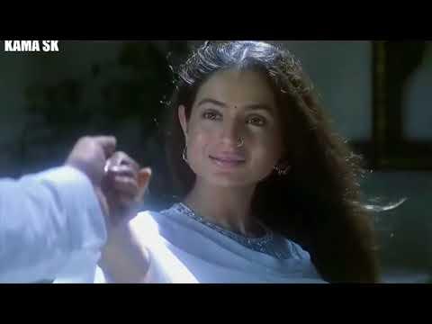 SabWap CoM Humko Tumse Pyar Hai Bollywood Songs Amisha Patel Arjun Rampal Kamalsk Kumar Sanu Alka Ya