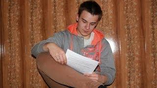 Автомобильные Новости от STD(, 2014-03-28T16:37:51.000Z)