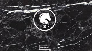 Kiesza - Hideaway (Zac Samuel Remix)