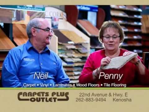 Carpets Plus Outlet Commercial  Mohawk Stain Resistance