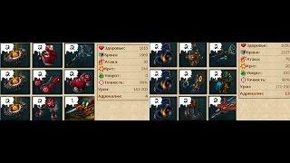 видео прохождение игры сталкер апокалипсис - ИГРАТЬ в ПОЛНЫЙ Пи-2