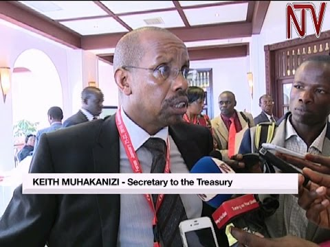 Muhakanizi defends move to stop quoting dollars in government tenders