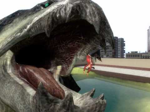 Gmod vore 3 youtube ccuart Image collections