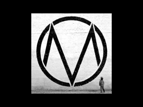 The Maine - Black and White (2010) Deluxe Edition FULL ALBUM
