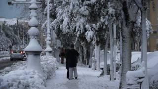 01 02 2012 LIVORNO CON NEVE HD 1080 50p