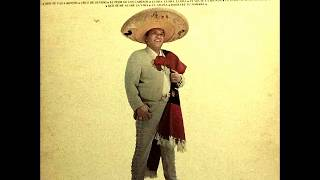 El Peor De Los Caminos - Miguel Aceves Mejias (P) 1976