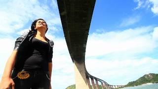 Bruna Olly - Feliz pra Sempre [clipe oficial]