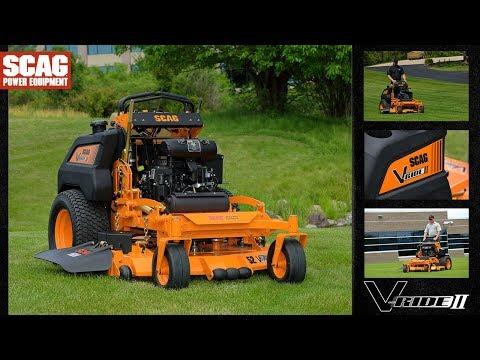 Home Carolina Mower & Equipment, Inc  Pineville, NC (704) 541-7202