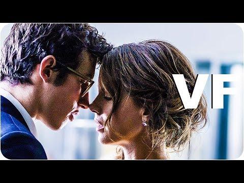 LIAISONS À NEW YORK streaming VF (2018)