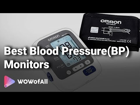 best-blood-pressure(bp)-monitors-in-india:-complete-list-with-features,-price-range-&-details---2019