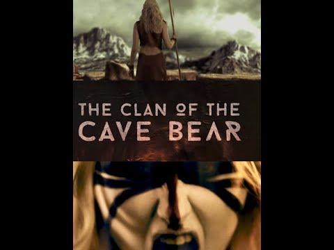 What happened to The Clan of the Cave Bear TV series (2015)