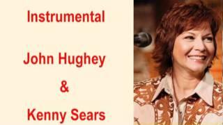 Dawn Sears - Sweet Memories with Lyrics