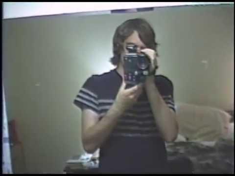 Zenith VM6200 (JVC GR-C7) VHS-C camcorder (1986), Part 2