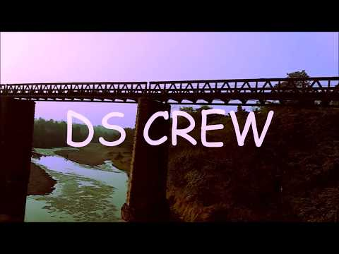 MORE BOTOL PAURA DANCE BY DS CREW