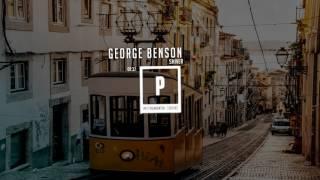 George Benson - Shiver ( Instrumental )