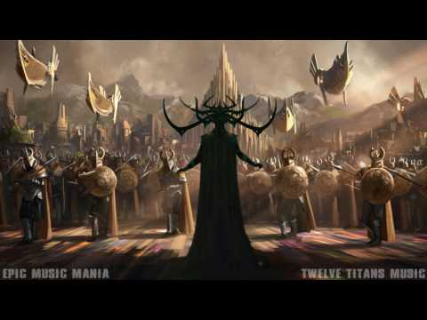 Epic Music Mix | Twelve Titans Music - Action Heroic Orchestral | Epic Music Mania