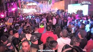 Video SONIDO SONORAMICO | SAN JUAN DE ARAGON V1 | 5 FEB 2018 download MP3, 3GP, MP4, WEBM, AVI, FLV April 2018