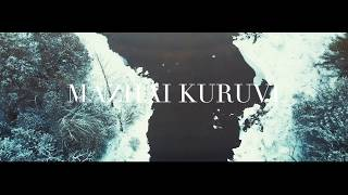 Mazhai Kuruvi | Chekka Chivantha Vaanam | Flute Siva | AR Rahman