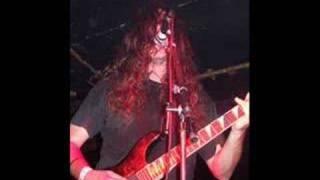 ABADDON INCARNATE - Centrefold Redemption