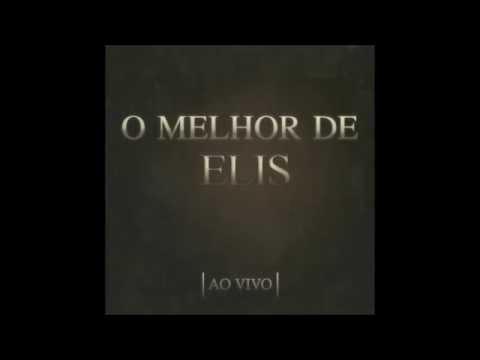 A Dama Do Apocalipse (Ao Vivo) - Elis Regina