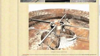Методы и сооружения для очистки сточных вод(, 2011-05-14T03:19:01.000Z)