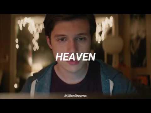 Troye Sivan - heaven    Love, Simon (español)