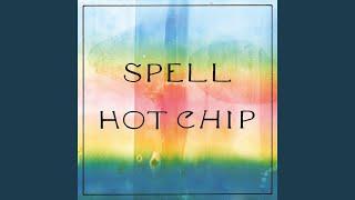 Play Spell - Edit